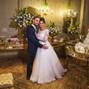 O casamento de Renata C. e Lizandro Júnior Fotografias 94