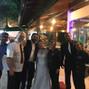 O casamento de Levi Junior e Espaço Edelweiss 15