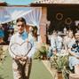 O casamento de Lucas Franca Ramos e Haras Bella Vista Espaço 3