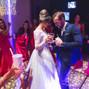O casamento de Renata C. e Lizandro Júnior Fotografias 95