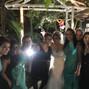 O casamento de Levi Junior e Espaço Edelweiss 16