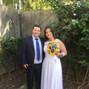 O casamento de Camila França de Oliveira e Andi Reis Fotografia 2