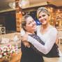O casamento de Geziane B. e Karina Lemos Eventos 11