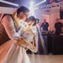 O casamento de Fernanda L. e WSI Wagner Som, Iluminação e DJ 3
