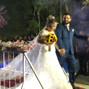 O casamento de Levi Junior e Espaço Edelweiss 17