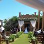O casamento de Lucas Franca Ramos e Haras Bella Vista Espaço 4