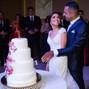 O casamento de Camila e Hope Produções 8