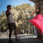 O casamento de Desiree e Aio Foto e Vídeo 13