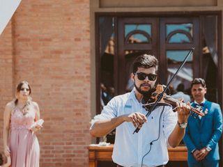 Contraponto Music Coral & Orquestra 1