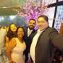 O casamento de Levi Junior e Espaço Edelweiss 18