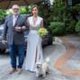 O casamento de Ana S. e Kekkon Produções 32