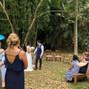 O casamento de Mariana Sousa e Espaço Itiê 11