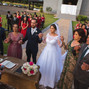 O casamento de Renata C. e Lizandro Júnior Fotografias 98