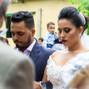 O casamento de Vivian Demov Pereira e Maranata Assessoria e Cerimonial 4