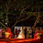 O casamento de Desiree e Aio Foto e Vídeo 18