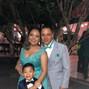 O casamento de Levi Junior e Espaço Edelweiss 20