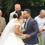 O casamento de Vivian Demov Pereira e Maranata Assessoria e Cerimonial 5