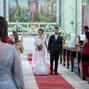 O casamento de Murielle Morais e Fabiola Cardoso 17