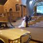 Carro dos Noivos 13