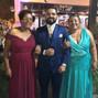 O casamento de Levi Junior e Espaço Edelweiss 21