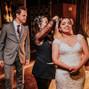 O casamento de Andreia A. e Faby´s Assessoria em Eventos 22