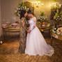 O casamento de Renata C. e Lizandro Júnior Fotografias 102