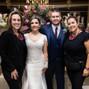 O casamento de Daniele Soares e BeM Assessoria 2