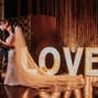 O casamento de Andreia A. e Faby´s Assessoria em Eventos 25