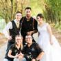 O casamento de Raquel Cristina e Spíndola Filmes 6