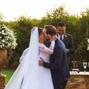 O casamento de Renata C. e Lizandro Júnior Fotografias 105