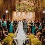 O casamento de Andreia A. e Faby´s Assessoria em Eventos 27