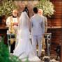 O casamento de Caroline Randon Rossato e Pegas - Pe. Gaspar Celebrante 1