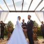 O casamento de Renata C. e Lizandro Júnior Fotografias 107