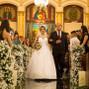 O casamento de Grace Paula De Oliveira e Fazendo Arte 6