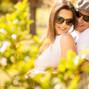 O casamento de Jhenefer Souza e Fábio Penna Fotógrafo 11