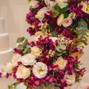 O casamento de Pâmela R. e Vita Eventos 12