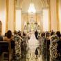 O casamento de Grace Paula De Oliveira e Fazendo Arte 9
