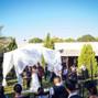 O casamento de Tatiana Cristina e Sitío do Capão 13