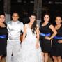 O casamento de Fernanda e Cellebrar Cerimonial e Eventos Sociais 8