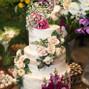 O casamento de Bárbara e Anderson Nascimento Foto e Filme 59