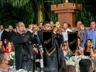 Moment's Coral e Orquestra 1