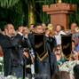 O casamento de Glenda F. e Moment's Coral e Orquestra 6