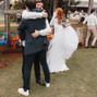 O casamento de Júlio Cesar Ribeiro e Acústico Rockfeller 4