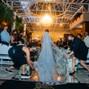 O casamento de Glenda F. e Moment's Coral e Orquestra 7