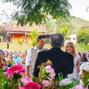 O casamento de Hígnes Silva e Luiz Lemos - Celebrante 11