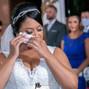 O casamento de Glenda F. e Moment's Coral e Orquestra 9
