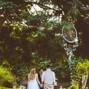 O casamento de Hígnes Silva e Luiz Lemos - Celebrante 12