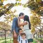 O casamento de Sheila Avelino e Adriano F. Fotografia 28
