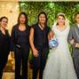 O casamento de Priih Z. e Vanessa Oliver Cerimonial 5