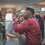 O casamento de Claudia S. e Denilson Cruz Fotografia 49